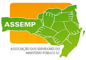 Assemp SC