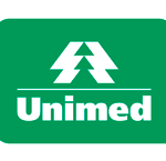 https://www.unimed.coop.br/web/florianopolis