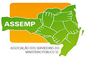 ASSEMPSC-1